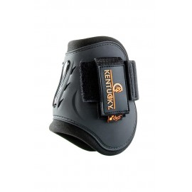 PARANOCCHE AIR FETLOCK KENTUCKY