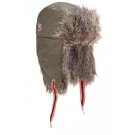 CAPPELLO SHERPA JOULES