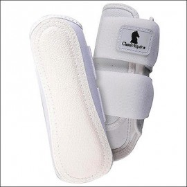 CLASSIC SPLINT FRONT AIR-WAVE CLASSIC EQUINE