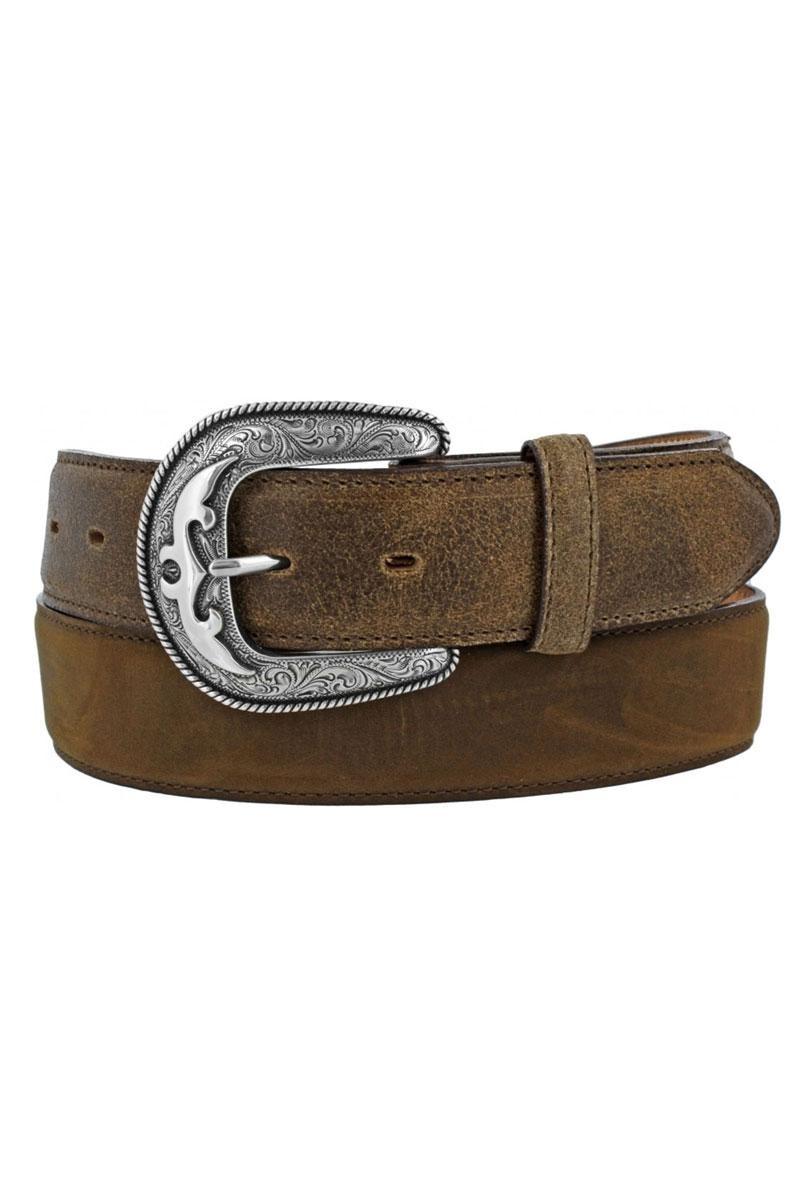 migliori scarpe da ginnastica b0950 ed1d6 CINTURA COWBOY CLASSIC TONY LAMA