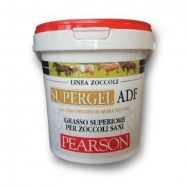 GRASSO SUPERGEL ADF 1KG PEARSON