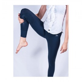 PANTALONI LYCRA FULL GRIP FOR HORSES