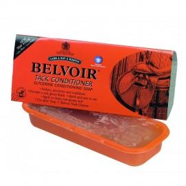 BELVOIR BALSAMO CUOIO CARR & DAY & MARTIN 250 G.