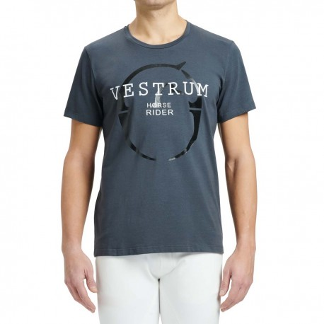 T-SHIRT KNOXVILLE VESTRUM