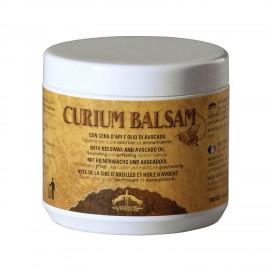 CURIUM BALSAM VEREDUS