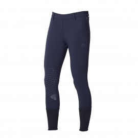 LEGGINS GRENOBLE GRIP VESTRUM