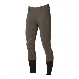 LEGGINS GRENOBLE FULL GRIP VESTRUM