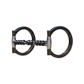 FILETTO FOUNDATION SNAFFLE PROFESSIONAL CHOICE