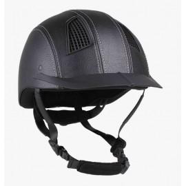 CAP SAFETY SPARTAN
