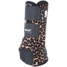 LEGACY2 FRONT CHEETAH CLASSIC EQUINE