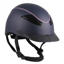 CAP SAFETY DYNAMIC