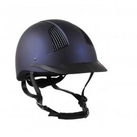 CAP SAFETY GALAXY