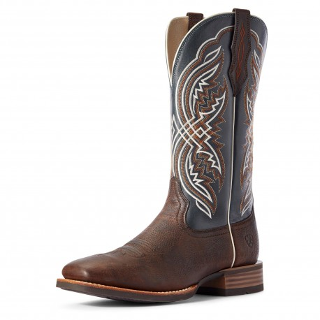 STIVALI DOUBLE KICKER ARIAT
