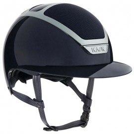 CAP STAR LADY PURE SHINE KASK