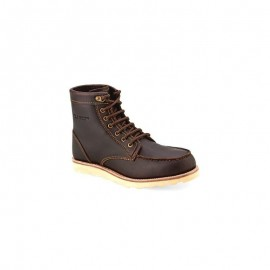 SCARPA OUTDOORS WONDER OILED OLD WEST