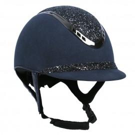 CAP SAFETY GLITZ