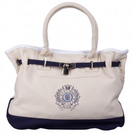 BORSA CANVAS HV POLO