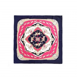 FOULARD CLARENCE JOULES