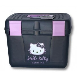BEAUTY HELLO KITTY EQUILINE