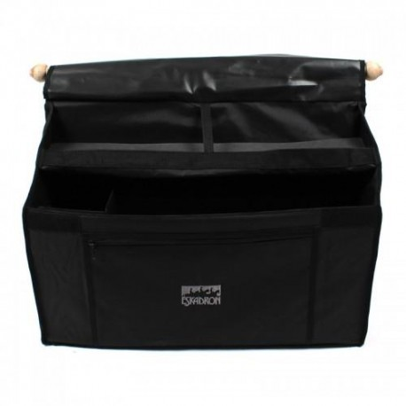 BOX BAG SMALL ESKADRON