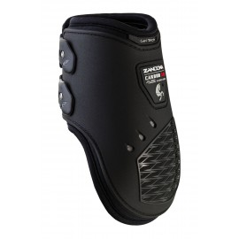 CARBON AIR FETLOCK ZANDONA'