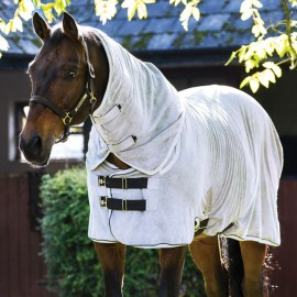 RAMBO DRY RUG HORSEWARE