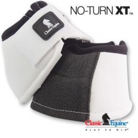 BELL BOOT NO TURN KEVLAR CLASSIC EQUINE