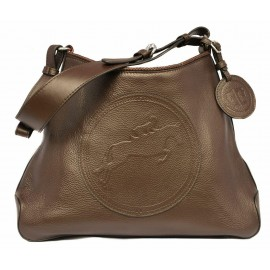 BORSA TUCKER TWEED