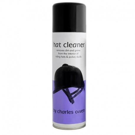 HAT CLEANER CHARLES OWEN