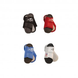 COMPETITOR SPLINT BOOTS PROFESSIONAL'S CHOICE