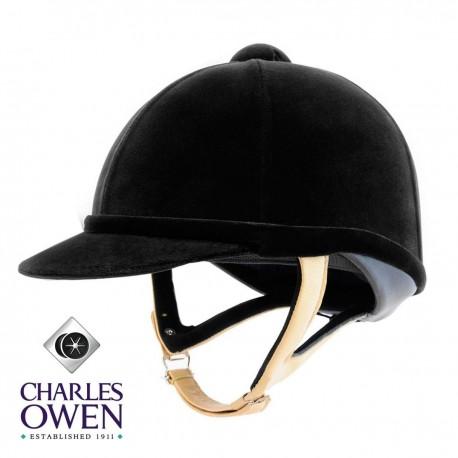 CAP WELLINGTON CLASSIC CHARLES OWEN
