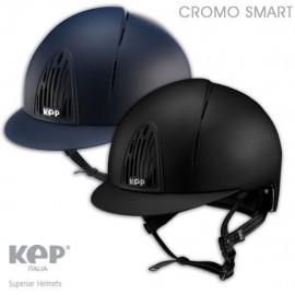CAP CROMO SMART KEP ITALIA