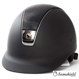 CAP SHADOWMATT SHIMMER SAMSHIELD