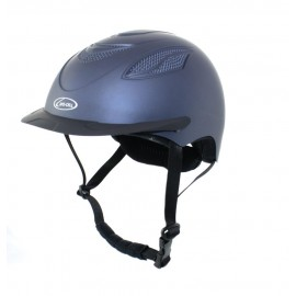 CASCO ULTRA LIGHT LAMICELL