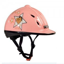 CAP JUNIOR CASCO