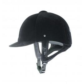 CAP PRO-TECH