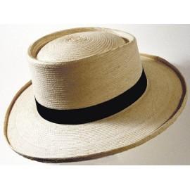 CAPPELLO CLASSIC GAMBLER SUNBODY HATS