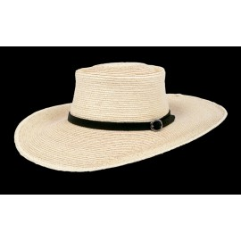 CAPPELLO ELKO CREASER SUNBODY HATS