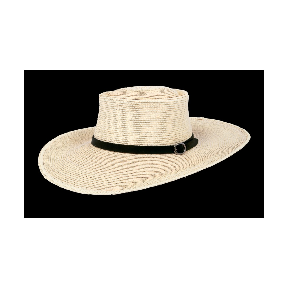 SUNBODY HATS - Bottega del cavallo 1e556d6c3db3