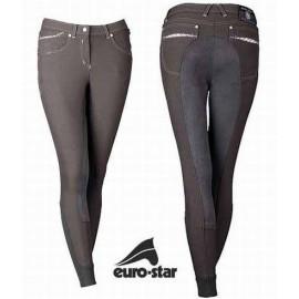 PANTALONE LENA FULL EURO-STAR