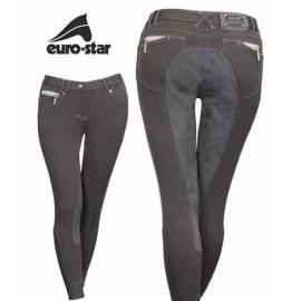 PANTALONE LORENA EURO-STAR