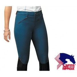 PANTALONI BILLY VB SARM HIPPIQUE
