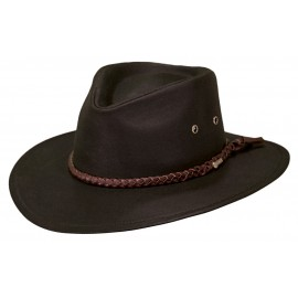 CAPPELLO GRIZZLY OUTBACK