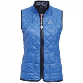 GILET IMPERIAL